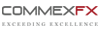 CommexFX Ltd
