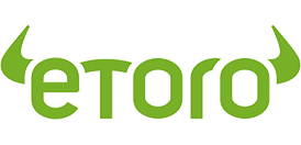 eToro Group ltd.