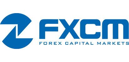 Forex Capital Markets  (NYSE: FXCM)