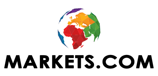 Markets.com, Safecap Investments Limited